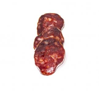 Chorizo tipo Cantimpalo Casa Vieja