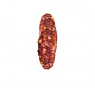 Chorizo Picante Casa Vieja